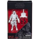 Star Wars The Black Series 3.75 Prototype Boba Fett