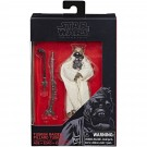 Star Wars The Black Series 3.75 Tusken Raider NOT MINT