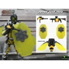 Action Force Swarm Gear Pack