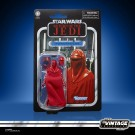Star Wars The Vintage Collection Emperor's Royal Guard