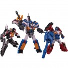 Transformers Legends Big Powered Takara Tomy Mall Exclusive