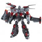 Transformers Generations Selecciona Super Megatron Takara Tomy Mall Exclusive