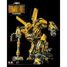 Threezero Transformers The Last Knight Deluxe Bumblebee 1/6 Scale Figure