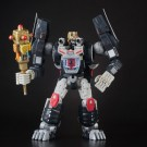 Transformers PP-43 Throne Of The Primes Optimus Primal
