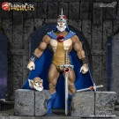 Super7 Thundercats Ultimate Jaga