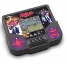 Tiger Electronics Transformers G2 LDC Handheld Game