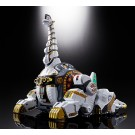 Power Rangers Soul Of Chogokin GX-85 Titanus