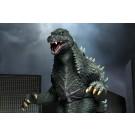 NECA Tokyo S.O.S Godzilla Action Figure