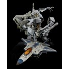 Transformers Movie Masterpiece MPM-10 Starscream
