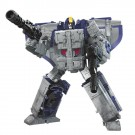Transformers War For Cybertron Siege Leader Astrotrain