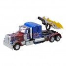 Transformers Movie Masterpiece MPM-04 Optimus Prime