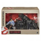 Ghostbusters Plasma Series Tully's Terrible Night 2 Pack