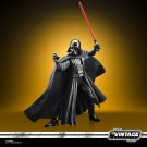 Star Wars The Vintage Collection Rogue One Darth Vader Action Figure