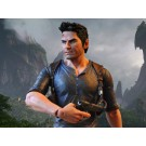 NECA Uncharted 4 Ultimate Nathan Drake