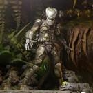 NECA Predator Ultimate Jungle Hunter Action Figure
