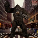Mezco Ultimate Kong of Skull Island 18 Inch Action Figure