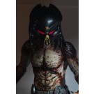 Predator Lab Escape Ultimate Fugitive Predator Action Figure