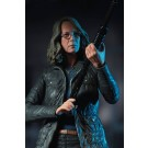 NECA Halloween 2018 Ultimate Laurie Strode figura de acción