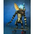 NECA Gremlins Ultimate Stripe 6 Inch Action Figure