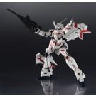 Gundam Universe Gundam Unicorn RX-0 AF
