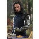Hot Toys 1:6 Bucky Barnes – Avengers: Infinity Wars