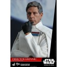 Hot Toys Director Krennic 1:6th Scale Collectable Figure