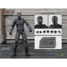 Action Force Urban Trooper 1/12 Scale Action Figure