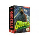 NECA Godzilla Classic Video Game Appearance 1988 Action Figure