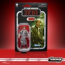 Star Wars The Vintage Collection Han Solo ( Endor )