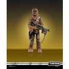 Star Wars The Vintage Collection Chewbacca