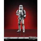 Star Wars The Vintage Collection Imperial Stormtrooper