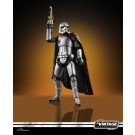 Star Wars The Vintage Collection Captain Phasma