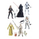 Star Wars Vintage Collection 3.75 Inch Set of 6