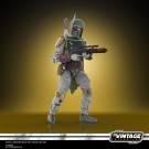 Star Wars The Vintage Collection Boba Fett ROTJ Action Figure