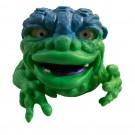 Boglins Vizlobb Alien Boglin