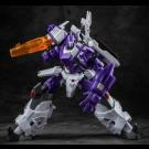 Iron Factory IF-EX47 Void Tyrant