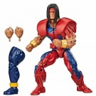 Marvel Legends X-Men Warpath Action Figure