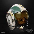 Star Wars The Black Series Wedge Antilles Helmet Replica
