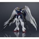Gundam Universe XXXG-00W0 Wing Gundam Zero Action Figure
