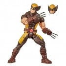 Marvel Legends House of X Wolverine X-Men Action Figure