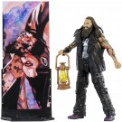 WWE Elite Series 54 Bray Wyatt