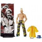 WWE Elite Series 57 Scotty 2 Hotty