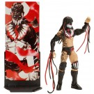 WWE Elite Series 59 Finn Balor