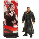 WWE Elite Series 59 The Miz