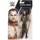 WWE serie básica 79 Barón Corbin