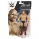 WWE Basic Series 79 Stone Cold Steve Austin