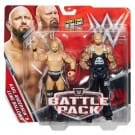 WWE Series 46 Battle Pack Anderson & Gallows