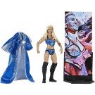 WWE Elite Series 54 Charlotte Flair