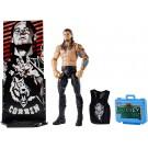 WWE Elite serie 57 Barón Corbin