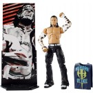 WWE Elite Series 57 Jeff Hardy
